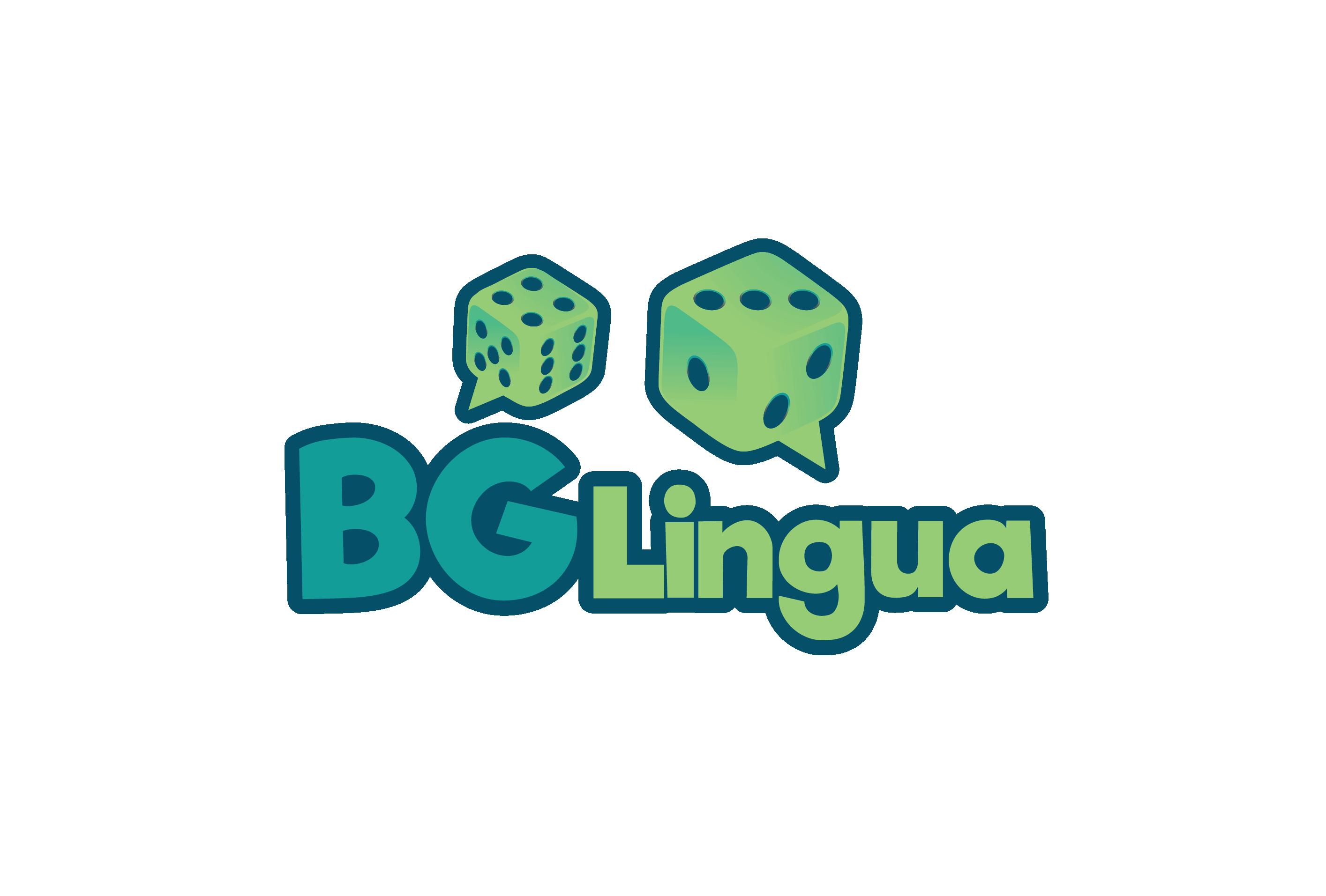 BG Lingua